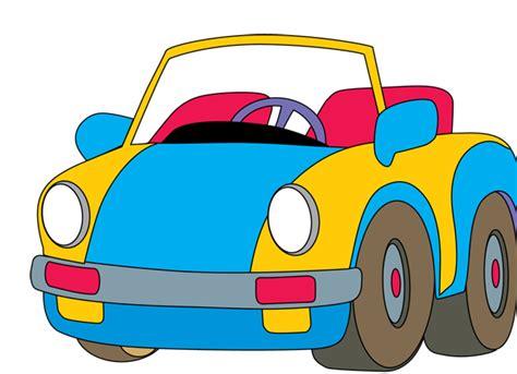 car toy clipart blue car clipart cliparts co