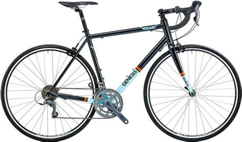 Rd Balap Shimano Claris 8sp genesis volant 00 2014 review the bike list