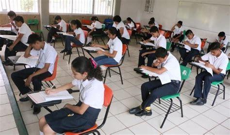 dan a conocer ganadores de la olimpiada del conocimiento infantil da a conocer educaci 243 n a ganadores de la olimpiada del