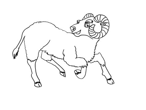 pigsty coloring page 28 sty coloring pages 28 sty coloring pages pig sty