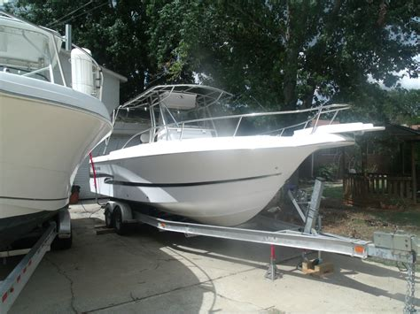 proline sport boats proline 27 sport 2002 for sale for 27 999 boats from
