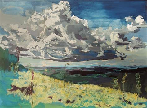 Landscape Artist Of The Year 2015 Past Event Sky Arts Landscape Artist Of The Year 2016