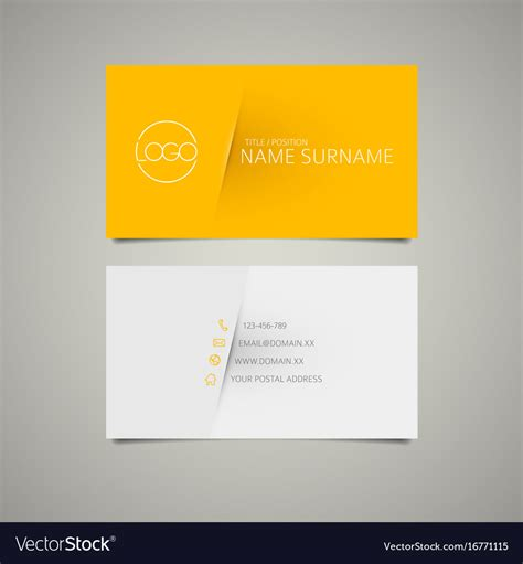 heap easy business cards templates financials format exles 2018 microsoft budget templates