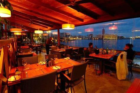 fresco restaurant fresco s cafe restaurant sliema restaurant reviews