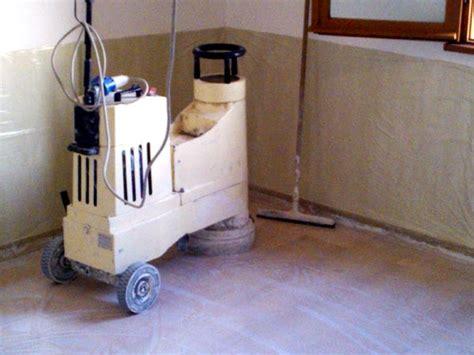 levigatrice per pavimenti in marmo levigatrice pavimenti marmo fioriera con grigliato plastica