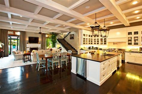 brentwood home by interior designer michael smith home bunch interior design ideas