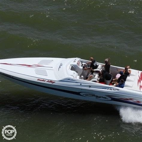 baja outlaw boats for sale texas baja 33 outlaw boats for sale boats