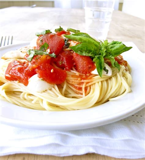 jenny steffens hobick chicken parmesan recipe fresh