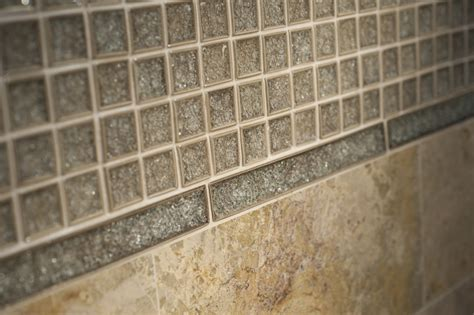 tile flooring potomac bathroom kitchen tile designs