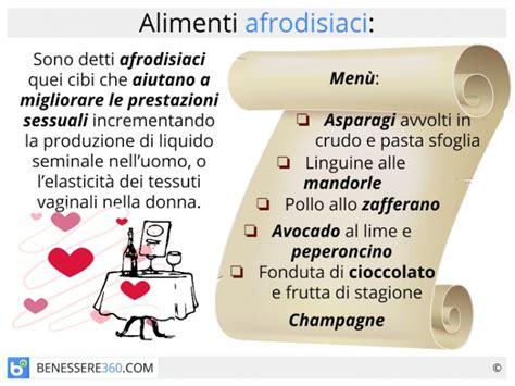 alimenti afrodisiaci naturali alimenti afrodisiaci quali sono cibi afrodisiaci per