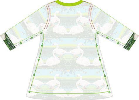 naaipatroon baby jurk baby jurk patroon re12 aboriginaltourismontario