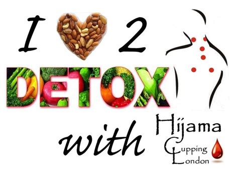 Hijama Cupping Detox by 86 Best Images About Hijama Cupping Therapy On