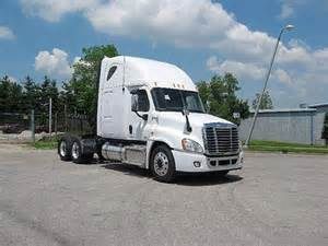 Used Cars And Trucks For Sale Scotia Imperial Used Trucks