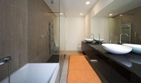 tappeti particolari i tappeti per arredare il bagno ideale paperblog