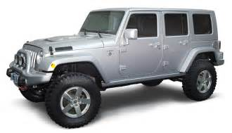 Chrysler Jeep Rubicon 2013 Jeep Wrangler Unlimited Rubicon New Chrysler Dodge