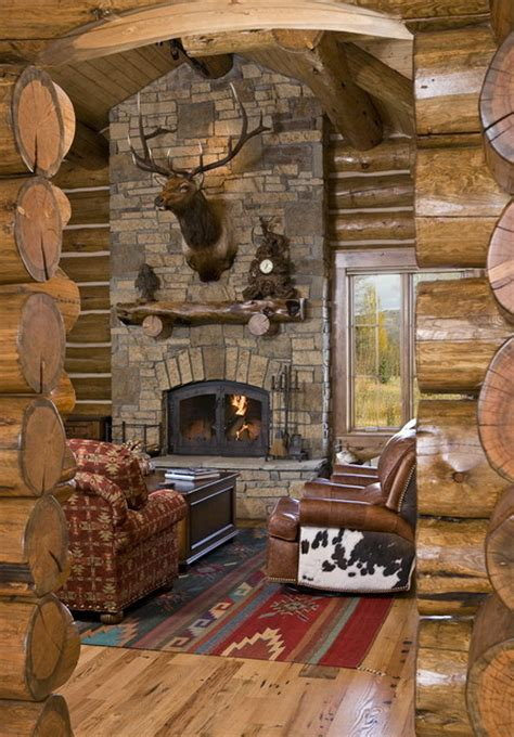 rustic hearth rugs american rug living room farmhouse with chandelier shades classical country cybball