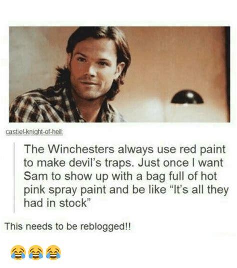 spray painter memes 25 best memes about spray paint spray paint memes