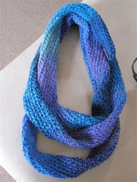knifty knitter patterns scarf round loom 163 best images about loom weaving on pinterest knitting