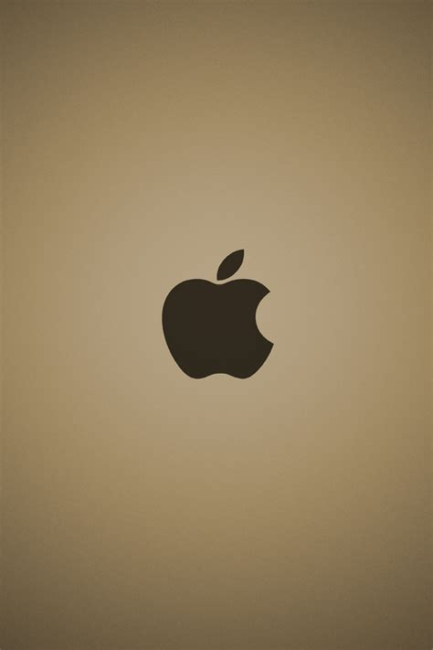 main screen backgrounds  iphone   apple