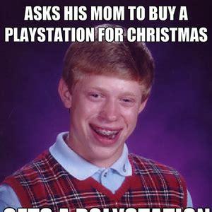 Christmas Gift Meme - bad christmas memes lizardmedia co