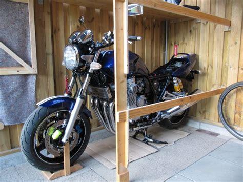 Saisonkennzeichen Von Wann Bis Wann Motorrad by Wahre Liebe Oder Wo Schl 228 Ft Die Dicke Xjr Forum Und Portal