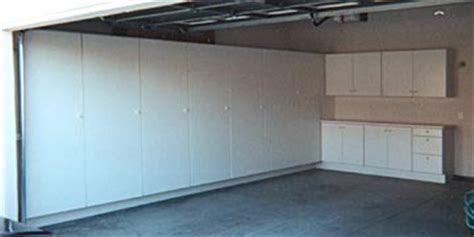 Garage Countertop by Office Garage Storage And Formica Cabinets