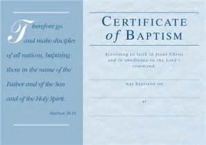 c1179ct baptism certificate amp envelope general