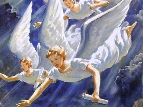 angeles con dios 2 imgenes de dios angeles de dios merengue youtube