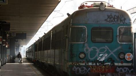 sciopero usb di treni e tutto sullo sciopero dei treni di oggi e domani wired