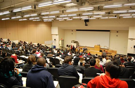 Western Michigan Mba Courses by Lecture