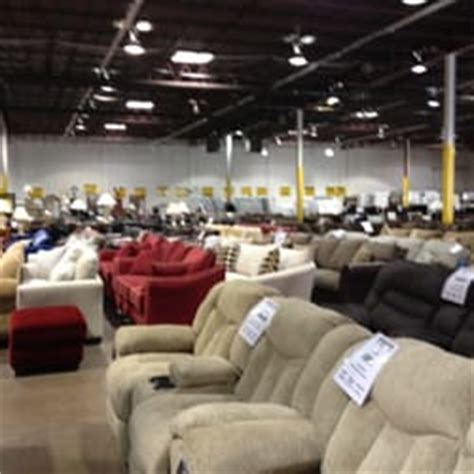 american freight 11 photos furniture stores 2600