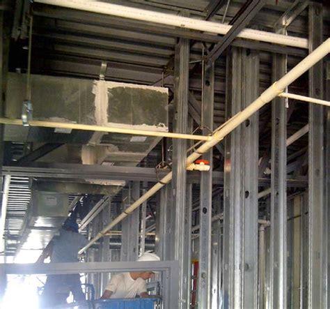 commercial plumbing hvac contractors dallas plumbing
