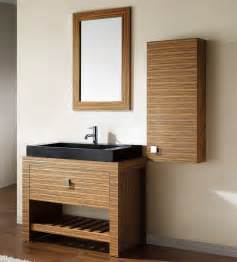 Buying Bathroom Vanities