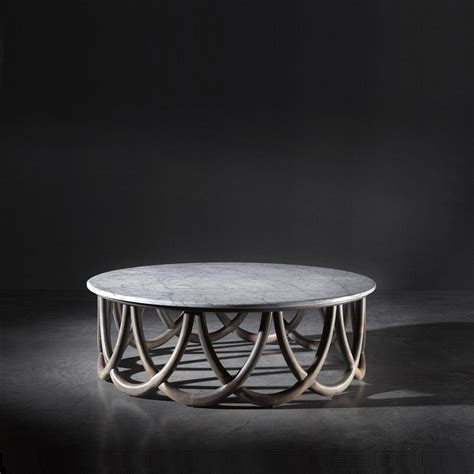 antique silver coffee table antique silver coffee table coffee table design ideas
