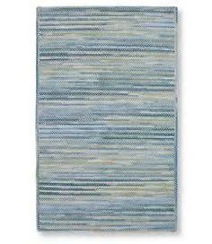 Ll Bean Chenille Braided Rug by Chenille Braided Rug Oval Rugs And Rug Pads At L L Bean