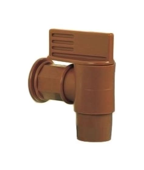 rubinetti in plastica rubinetti tappi valvole chiavi ecc armadi cisterne