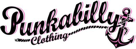 Kaos Rock Bangkok Billy Shop punkabilly clothing affordable rockabilly and rock
