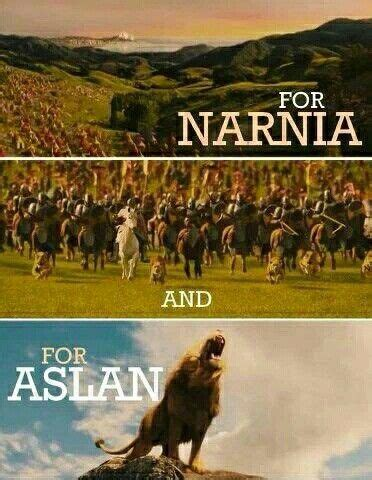 film meme genre que narnia 98 best for narnia images on pinterest chronicles of