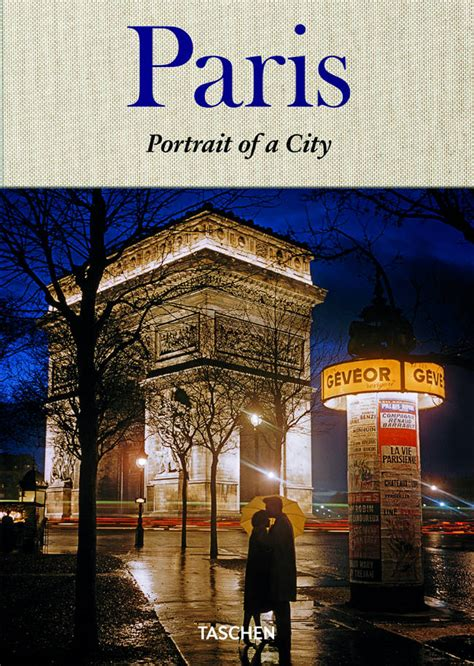 paris portrait of a book reviews paris portrait of a city by jean claude gautrand