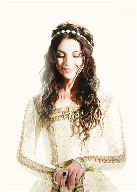 reign hair style 659 best a 2016 reign images on pinterest adelaide kane