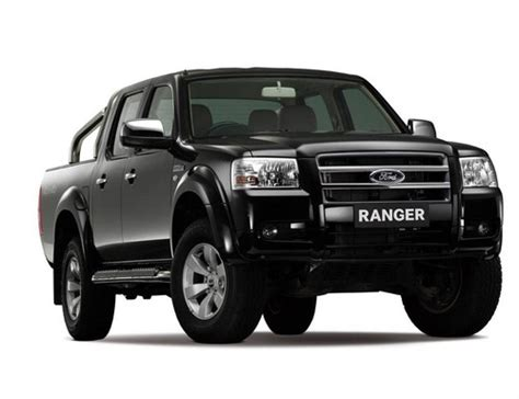 how to fix cars 2007 ford ranger security system ford ranger pj pk 2006 2011 workshop service repair manual tradebit