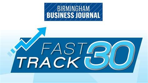 Birmingham Mba Review by 2008 Fasttrack Changing Spaces Moving Company
