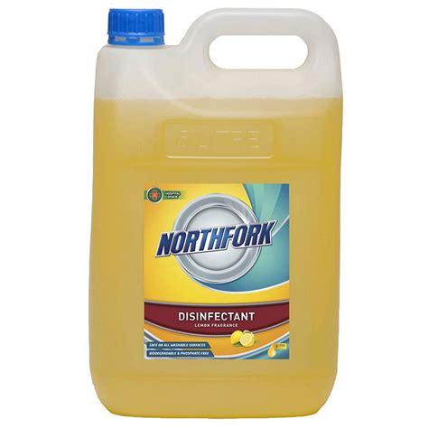 Disinfecting Hospital Floors - northfork hospital disinfectant lemon 5l clea5149 cos