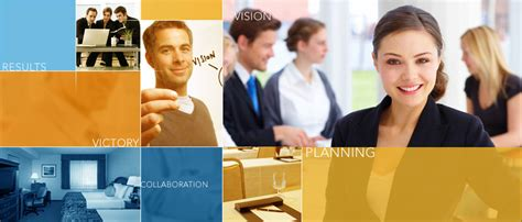 Mba Hospitality Management New York by Hospitality Management As Well As Studies Implicated For