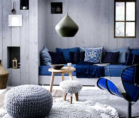 Inspired Interior Design by 2015 Color Trends That Are Here To Continue Through 2016