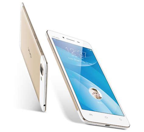 Vivo Y35 Warna Putih Bening harga vivo v1 terbaru dan spesifikasi smartphone lte