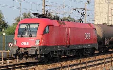 Lackieren In Tschechien by Siemens Es64u2 Wikipedia