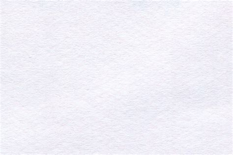 How To Make A White Paper - background white paper 3 free stock photo