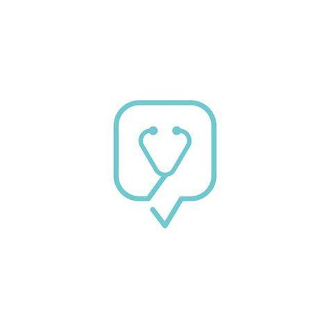 free logo design medical best 25 medical logo ideas on pinterest medicine logo