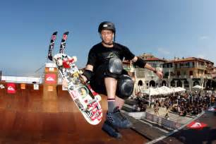 Home Design Game Tips And Tricks a new tony hawk game is in development for 2015